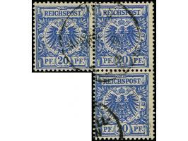 366 auction march 2018 - 1854