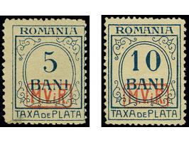 366 auction march 2018 - 1922
