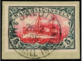 366 auction march 2018 - 1856