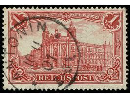 366 auction march 2018 - 1480