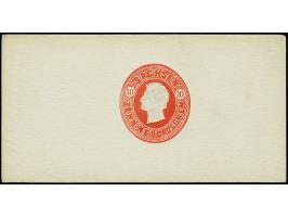366 auction march 2018 - 9002