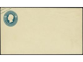 366 auction march 2018 - 9003