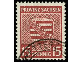 366 auction march 2018 - 2341