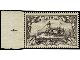 366 auction march 2018 - 1850