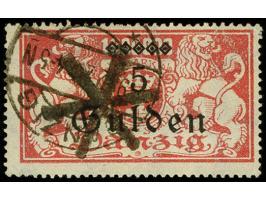366 auction march 2018 - 2021