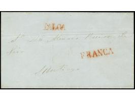 366 auction march 2018 - 951