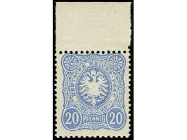 366 auction march 2018 - 1462