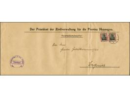 366 auction march 2018 - 1914