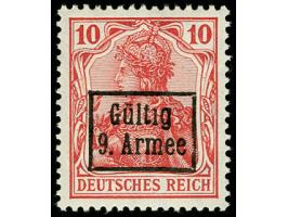 366 auction march 2018 - 1923