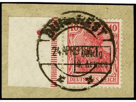 366 auction march 2018 - 1925