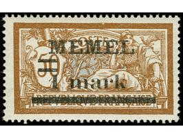 366 auction march 2018 - 2037