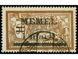 366 auction march 2018 - 2039