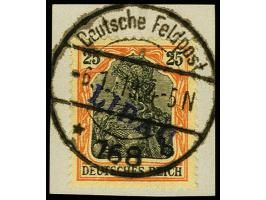 366 auction march 2018 - 1920