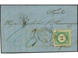 366. Auktion März 2018 - 5328