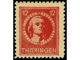 366 auction march 2018 - 2344