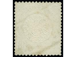 366. Auktion März 2018 - 1453