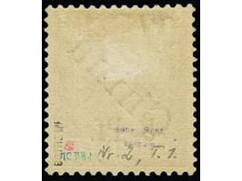 366 auction march 2018 - 1849