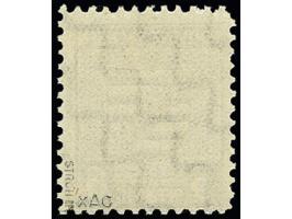 366 auction march 2018 - 2340