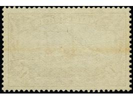 366 auction march 2018 - 1851