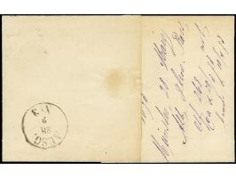 366 auction march 2018 - 1442