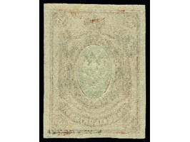 366. Auktion März 2018 - 6021