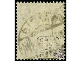 366 auction march 2018 - 2009