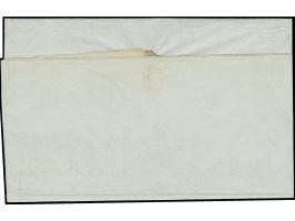 366. Auktion März 2018 - 5033