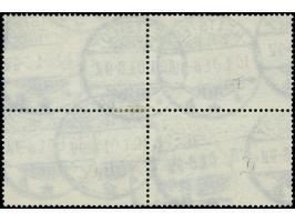 366 auction march 2018 - 1481