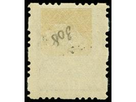 366 auction march 2018 - 664