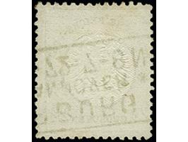 366 auction march 2018 - 1444