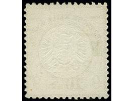 366 auction march 2018 - 1452