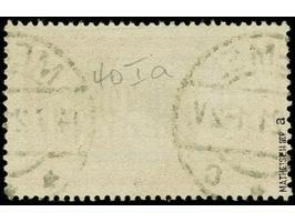 366 auction march 2018 - 2042