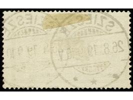 366 auction march 2018 - 2038