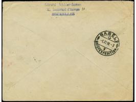 366 auction march 2018 - 1910