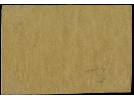 366 auction march 2018 - 1916