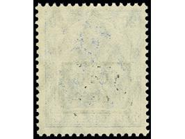 366 auction march 2018 - 1924