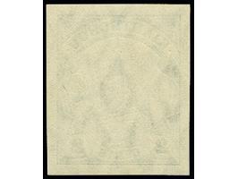 366 auction march 2018 - 1852