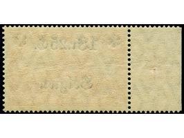 366 auction march 2018 - 1908