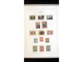 366. Auktion März 2018 - 4463