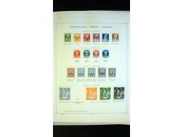 366. Auktion März 2018 - 4532