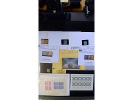 366 auction march 2018 - 3746