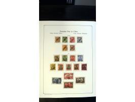 366 auction march 2018 - 4395