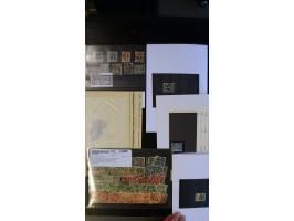 366 auction march 2018 - 4461