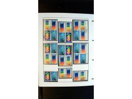 366 auction march 2018 - 3710