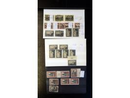 366 auction march 2018 - 4464
