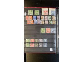 366. Auktion März 2018 - 4020