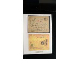 366 auction march 2018 - 3745