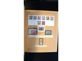 366 auction march 2018 - 4409