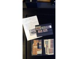 366 auction march 2018 - 4475