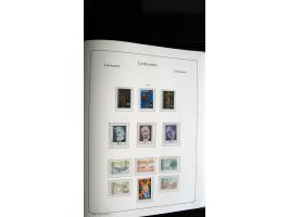 366. Auktion März 2018 - 3711